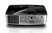 Проектор Benq MX722 DLP 4000ANSI/5300:1/HDMI