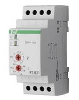 Терморегулятор для контроля температуры RT-821