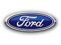 Ковры в салон Ford