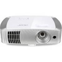 Проектор Acer PJ H7550BD DLP 1920x1080(FHD)