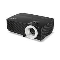 Проектор Acer PJ X152H DLP 1920x1080(FHD)