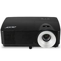 Проектор Acer PJ X112H DLP 800x600(SVGA)