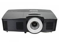 Проектор Acer P5515 DLP 1920x1080(FHD)/4000lm/12000:1/2.5kg HDMI