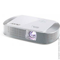 Проектор Acer ACER K137i DLP WXGA 700AL/10.000:1/0,5kg HDMI (MHL)