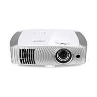 Проектор Acer PJ H7550ST DLP 1920x1080(FHD)