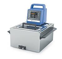 Термостат IKA ICC control pro 9 c