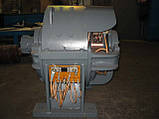 Генератор напора 2ПЕМ-400М-У2 на экскаватор ЭКГ-5(запчасти к экскаваторам ЭКГ-5), фото 2