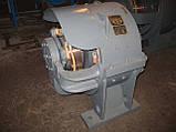 Генератор напора 2ПЕМ-400М-У2 на экскаватор ЭКГ-5(запчасти к экскаваторам ЭКГ-5), фото 3