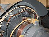 Генератор напора 2ПЕМ-400М-У2 на экскаватор ЭКГ-5(запчасти к экскаваторам ЭКГ-5), фото 4