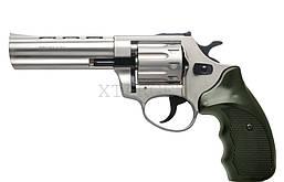 "Револьвер флобера PROFI-4.5"" сатин/пласт"
