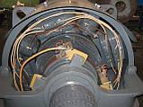Генератор напора 2ПЕМ-400М-У2 на экскаватор ЭКГ-5(запчасти к экскаваторам ЭКГ-5), фото 5