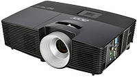 Проектор Acer P1510 DLP 1080p