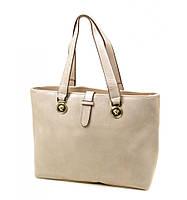 Женская кожаная сумка Versace