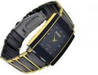 Часы Rado Integral.Стильные, выдержанные, качественные