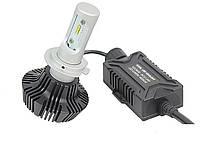 Светодиодная лампа головного света Led Headlight H7 G7