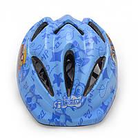 Защитный шлем 313, шлем детский защитный, детский защитный противоударный шлем, спортивный шлем для ребенка