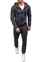 Спортивний костюм мужской  athletic, розмір XL