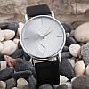Наручные часы женские Montre stainless steel