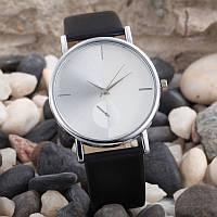 Наручные часы женские Montre stainless steel, фото 1