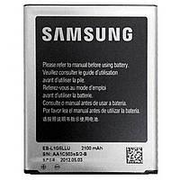 Аккумуляторная батарея для мобильного телефона Samsung i9300 Galaxy S3, i9082