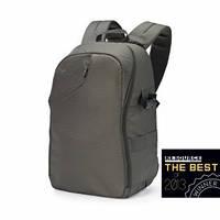 Рюкзак Lowepro Transit Backpack 350 AW