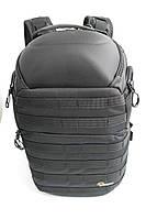 Рюкзак для фототехники Lowepro ProTactic 350 AW