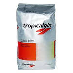Альгинатная слепочная масса TROPICALGIN