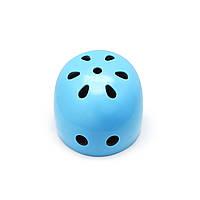 Детский защитный противоударный шлем 14, шлем для скейтборда, шлем детский защитный, спортивный шлем