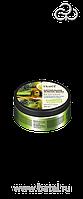 Batel. Натуральное зеленое мыло для тела и волос с эфирным маслом можжевельника
