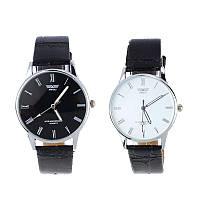 Часы наручные мужские SWIDU stainless steel, фото 1