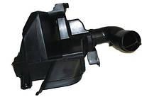 Резонатор воздушного фильтра новый оригинал  для Форд Фокус 2 1.6 дизель