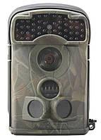 Широкоугольная камера лесная HD720 44xIR