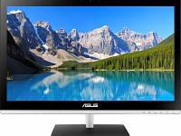 """Моноблок Asus ET2230IUK i3-4160 4GB 1TB 21,5"""" W8"""