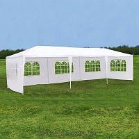 Свадебная палатка Canopy Party Wedding
