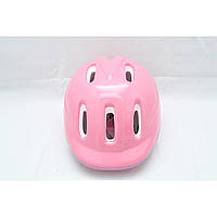 Защитный шлем для детей 9, защитный противоударный шлем, спортивный шлем для детей, шлем детский защитный