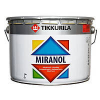ТИККУРИЛА МИРАНОЛ 9л TIKKURILA MIRANOL