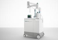 Аппарат для кардиологической ударно-волновой терапии MODULITH SLC