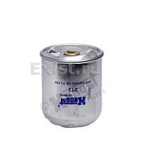 Фильтр масляный центрифуга  Hengst Z13 D94 аналог OR745/1
