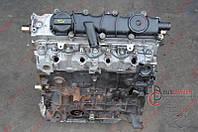 Двигатель без навесного (мотор) Fiat Scudo 220 (1995-2004) DW8