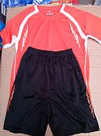 Футбольная форма для команды взрослая от 155 до 185 см