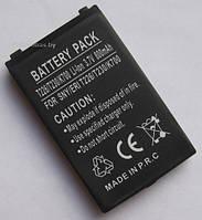 Аккумулятор на Sony Ericsson BST-30/BST35, 670mAh