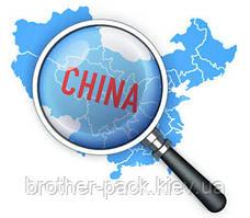 Поиск товара в Китае для поставок его в Украину