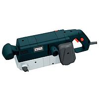 Шлифмашина ленточная Vertex VR-2201