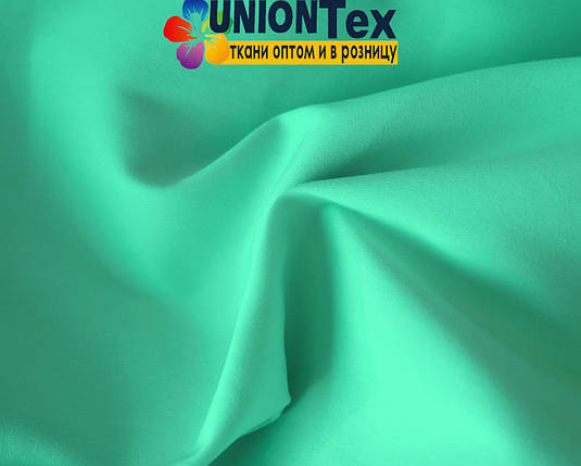 Ткань мятная купить в прозрачная ткань для дождевика купить