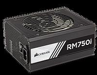 Блоки питания для компьютеров Corsair RM750i (CP-9020082)