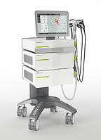 Аппарат для экcтракорпоральной ударно-волновой терапии в урологии DUOLITH SD1 ULTRA URO