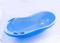 Ванночка для купания «Консенсус» - 2 вида