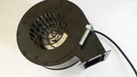 Нагнетательный вентилятор Nowosolar NWS-79