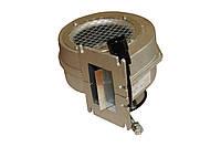 Вентилятор NWS-120 для твердотопливных котлов мощностью до 100 кВт