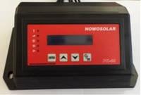 Контроллер Nowosolar PK-40
